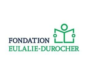 Bandeau-fondation-fed-petit